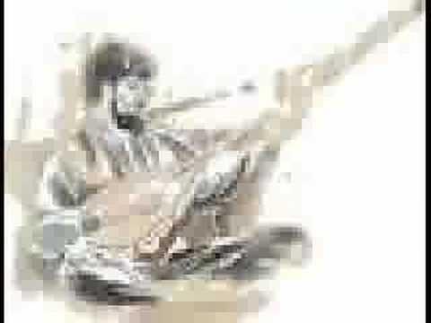 Muharrem Temiz-Eski Libas-Orjinal