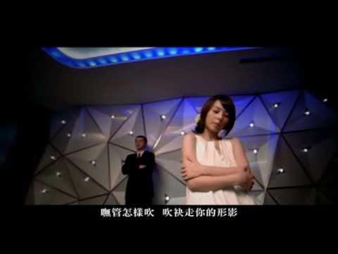 煞-孫淑媚(ft.全聯先生)