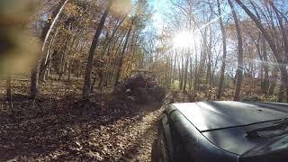 Oregon trail 1