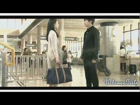 Till The End - ♥ - My Girlfriend Is A Gumiho video