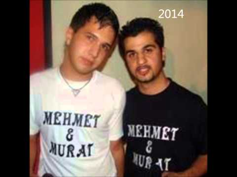 Mehmet and Murat - 2014 - Neuer Song - Yetisemedim Sana