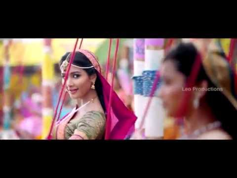 Gopikamma Song Teaser   Mukunda Teluguwap Asia video