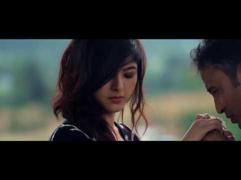 Karna Das || Bato Birayako Yatri by  || new nepali song 2016 || official music video HD