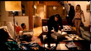 Scary Movie 5 2013 Official trailer HD