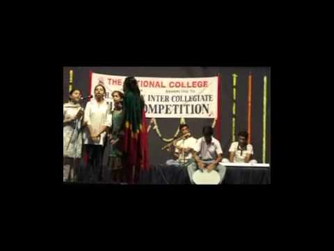 Vande Mataram Group.mp4 video