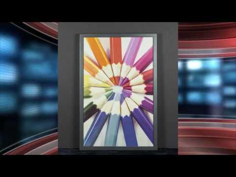 Fujitsu_color_e-pape