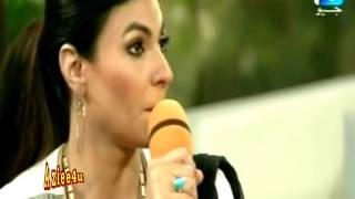 download lagu Ni Main Jaana Jogi De Naal  The Great gratis
