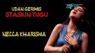 Download Lagu Nella Kharisma - Udan Gerimis Stasiun Tugu [OFFICIAL] Gratis STAFABAND