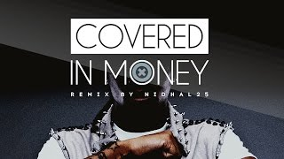 Future - Covered N Money *Remix* (Extreme 808s) (MP3 Download)