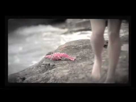 Gin wigmore i do official music video