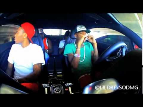 Soulja Boy - Soulja Hova (Music Video) Music Videos
