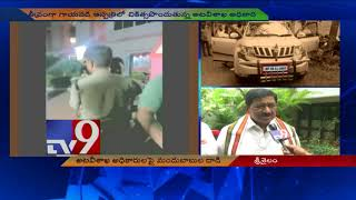 2 States Bulletin || Top News from Telugu States || 15-08-2018