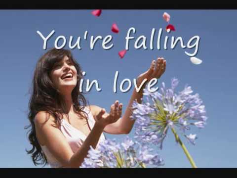 Fixx - Falling in Love