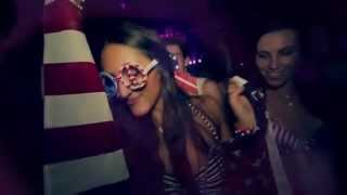 ►RUN THE TRAP MIX   BEST OF TRAP & MOOMBAHTON 2013 HD◄