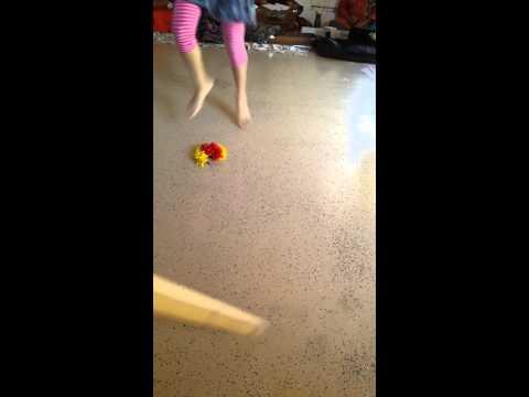 Sharat Tomar Song video