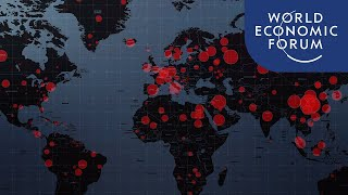 Video: The need to re-think Capitalism after Coronavirus - World Economic Forum