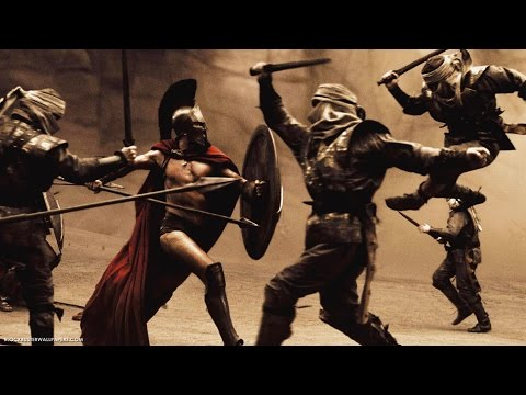 ⚔ Watch 300: Rise of an Empire Full Movie [[Netflix]]] Streaming Online 2014 720p HD Quality