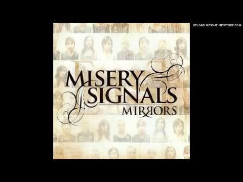 Misery Signals - Failsafe