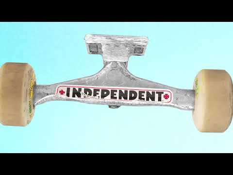 Independent Trucks | Team Testimonials | 2019