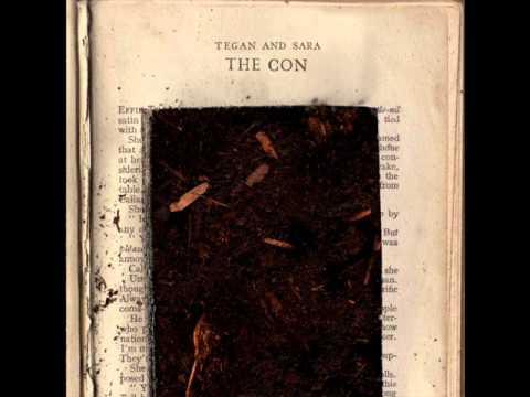 Tegan And Sara - Burn Your Life Down