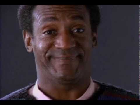 The Bill Cosby Show Intro