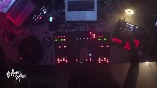 Download lagu Chris Liebing #alonetogether DJ Live Stream 09.01.2021