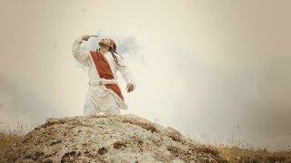አርአያ ሠብ የአፄ ቴዎድሮስ ዘጋቢ ፊልም ክፍል 2/Who Is Who Season 5 Episode 3 Part 2 Atse Tewodros