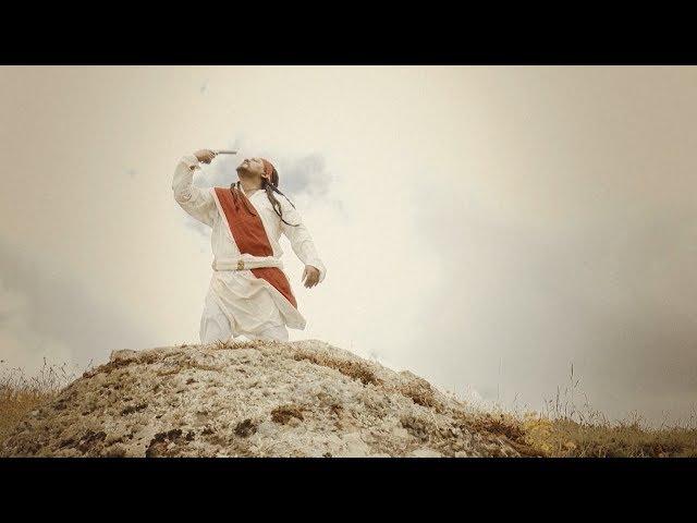 Emperor Tewodros Documentary Part 2