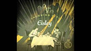 Watch Eisley Laughing City video