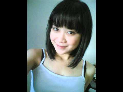 Indonesia Girl - Smooth Piano Jazz - Michael Rau