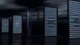 Макс Фадеев -Триумф (2008)