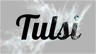 Significado de Tulsi, nombre India para tu bebe niño o niña (origen y personalidad)
