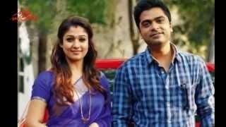 Nayanthara Created Problems Again.. - Vijay,Atlee,Amy Jakson