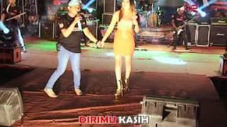 download lagu Nella Kharisma Ft.budi - Kandas - Jitunada gratis