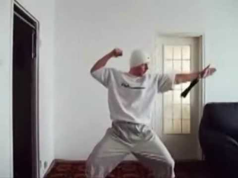 NUNCHAKU FREESTYLE - WORLD CUP 2010 COMPILATION VIDEO