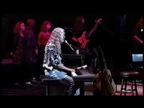 Arlo Guthrie - Amazing Grace