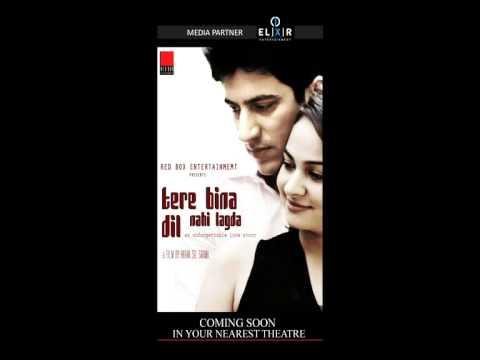 Aye Khuda - New Hindi Song ( Movie- Tere Bina Dil Nahi Lagda...
