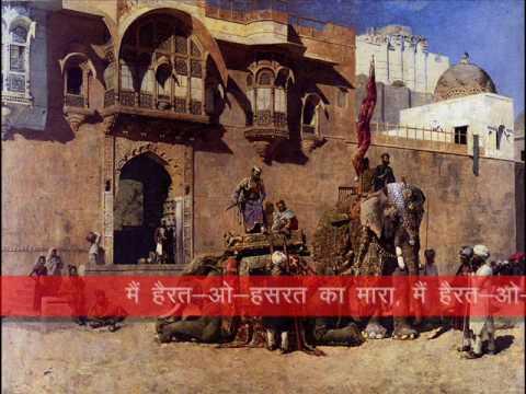 Dhoondo Ge Agar Mulkon Mulkon - Abida Parveen