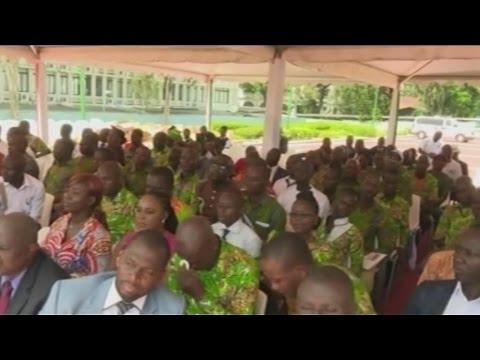 Côte d'ivoire, Les nouveaux défis du président Alassane Ouattara