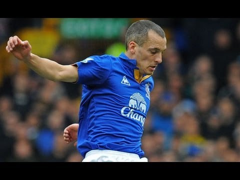 Roy Hodgson calls up Leon Osman and Carl Jenkinson for Sweden friendly.