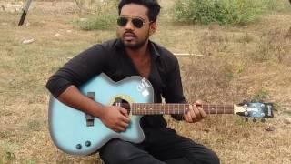 Amar moton k ase by shakib khan new song