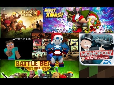 Other Android Games Yay or Nay Please feel free to suggest