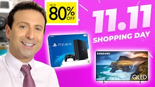Best Singles Day Deals Of 2019 (Top 10!)