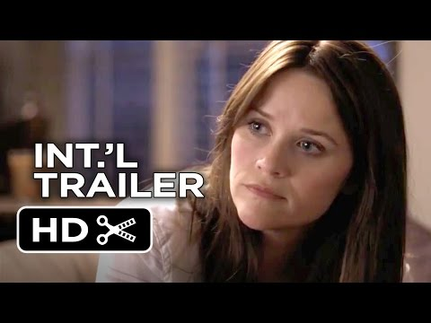 The Good Lie Official International Trailer #1 (2014) - Reese Witherspoon Movie HD