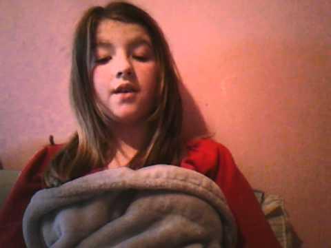 Natalie Laing Singing  Enjoy Xxx video
