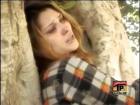 Naseebo Lal - Dil Marjane Noon - Haaye We Pardesiya - Album...