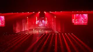 190712 KILL THIS LOVE - BLACKPINK IN YOUR AREA BANGKOK : ENCORE 2019