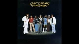 Watch Lynyrd Skynyrd Georgia Peaches video