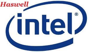 Intels 4th Generation Haswell [HD][DEUTSCH]