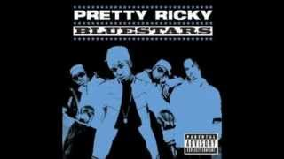 Watch Pretty Ricky Grind On Me video